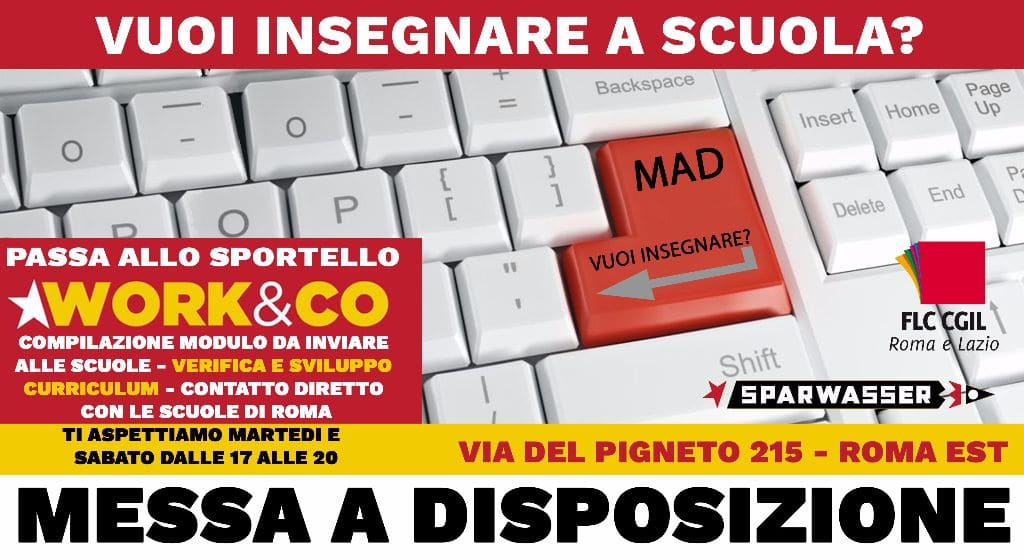 bozza mad (1)
